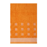 Excellence Hand Towels