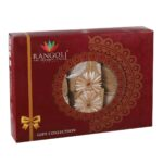 gift-sets-new03