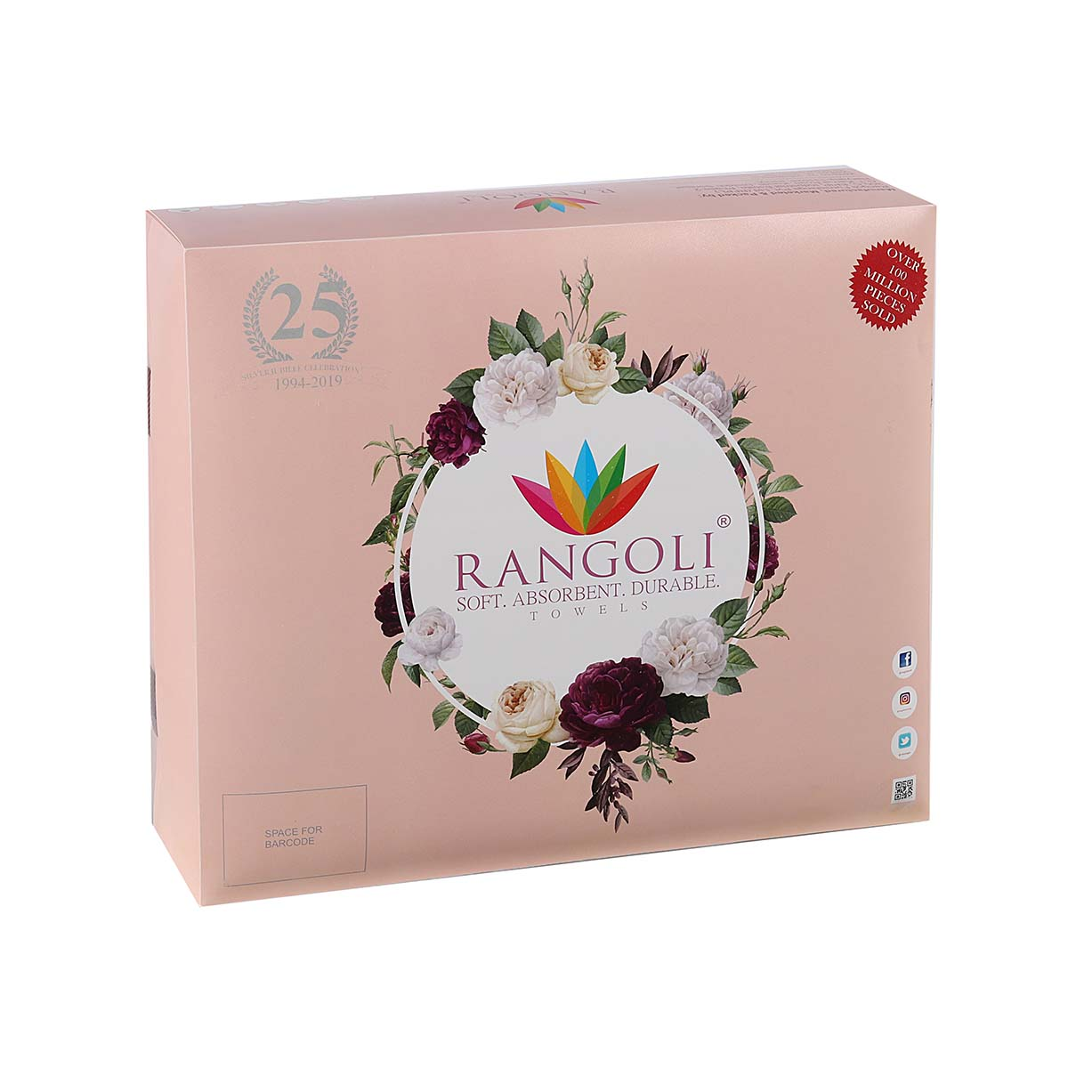 gift-sets-new05