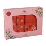 gift-sets-new06
