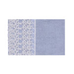Prima-Dream-Lace-Border-Bath-towel