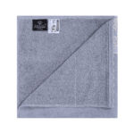 Prima-Dream-Lace-Border-Bath-towel1