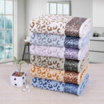 Leopard-Bath-towels2