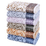 Leopard-Bath-towels1