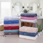 Trio-Bath-Towels1