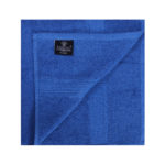 Trio-Bath-Towel1