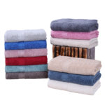 Trio-Bath-Towels