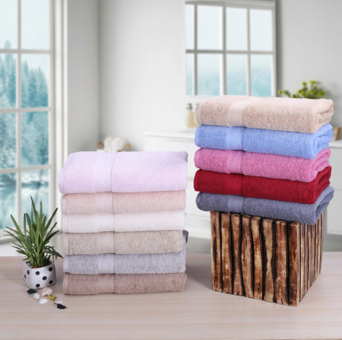 Livia-Bath-towels1