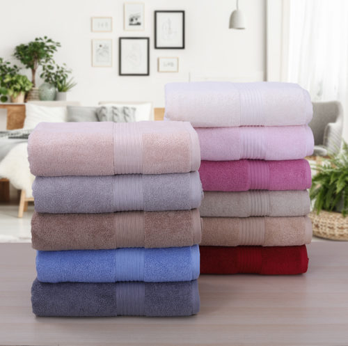 Femina-Bath-Towels1