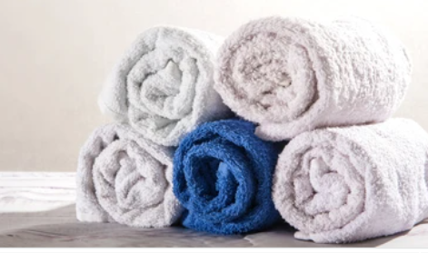 cotton-towels